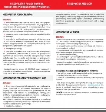 ULOTKA_1_-_POWIAT_MLAWSKI__2_-2